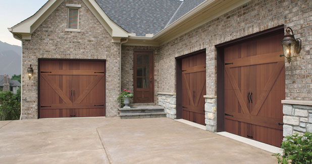 Garage Door Repairs & Install Fairport NY 14450