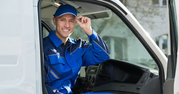 Garage Door technician Repair Pittsford New York