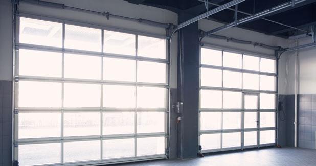 Garage Door Services Henrietta NY 14467